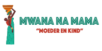 Musigati Burundi Logo